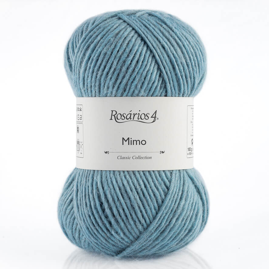 Mimo-0603