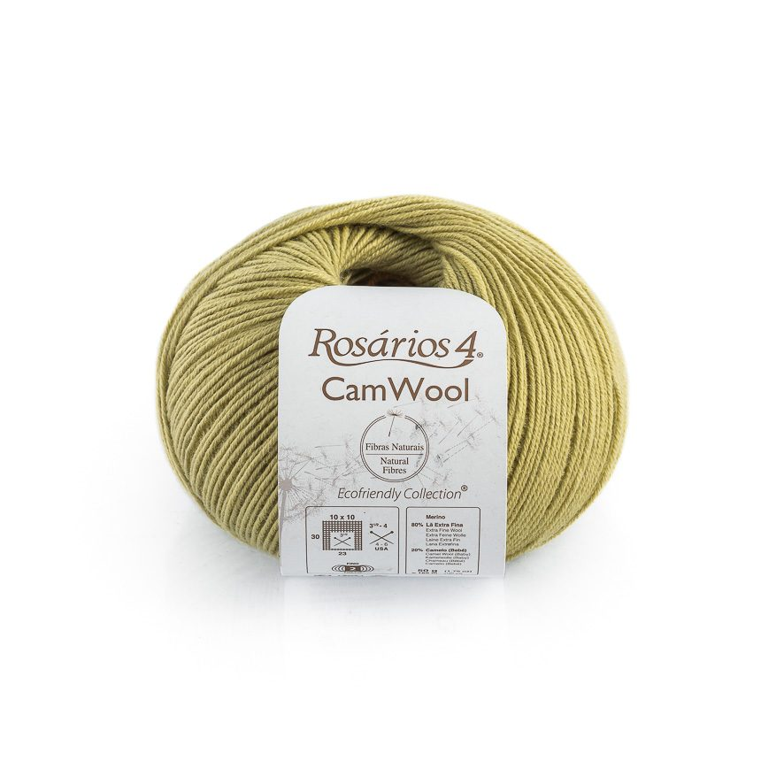 CamWool-0228