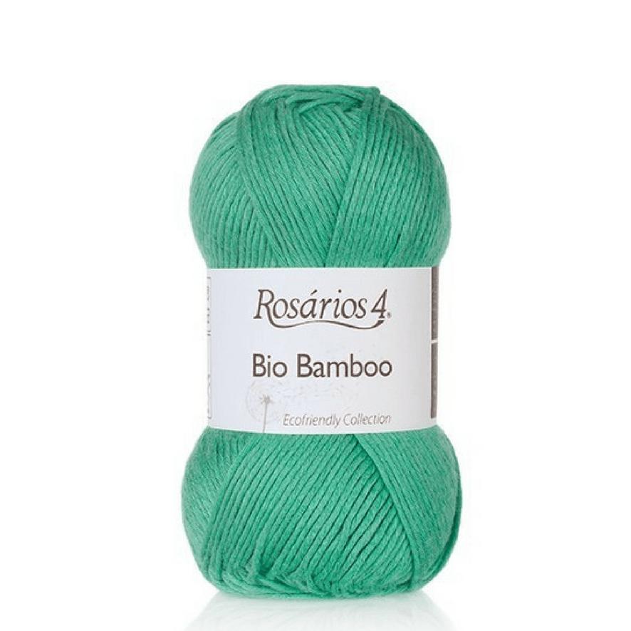 Bio Bamboo