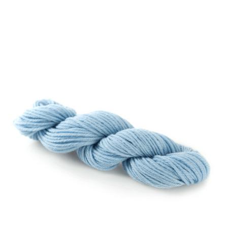 Fio para tapeçaria