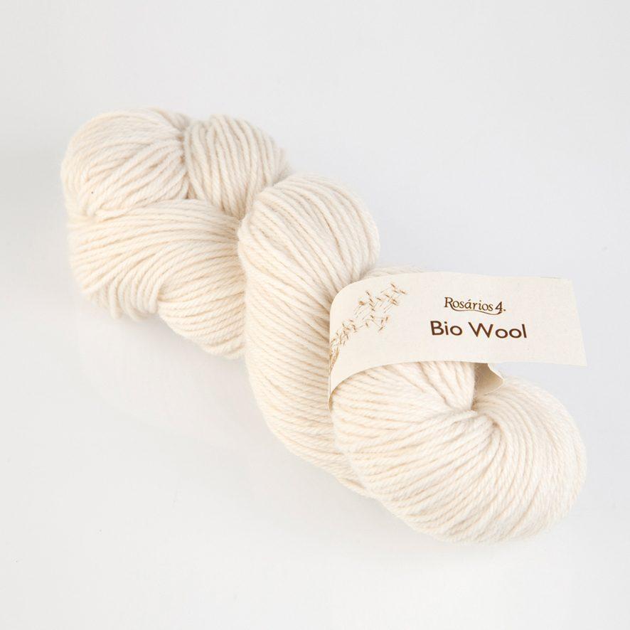 Meada_Bio Wool