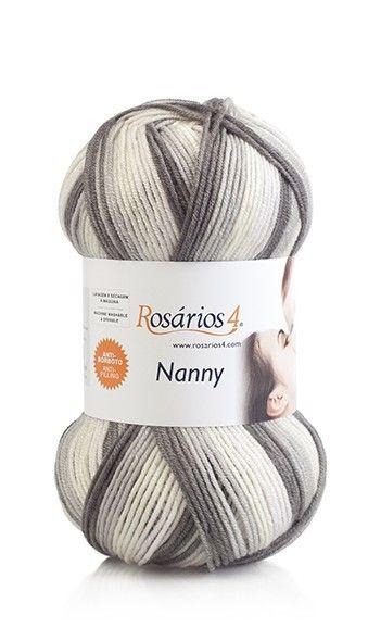 Nanny Print1