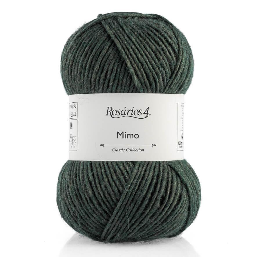 Mimo-0627