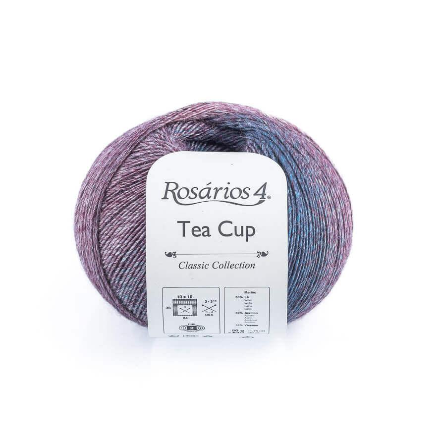 Tea_Cup-84