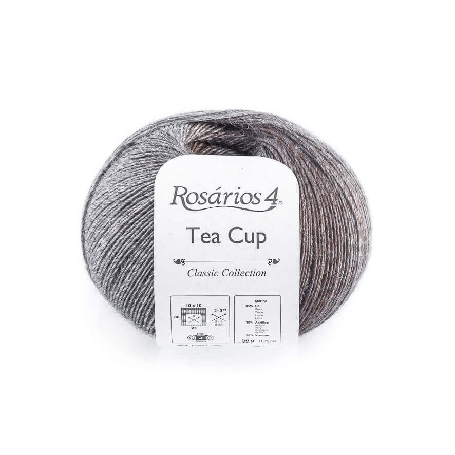 Tea_Cup-88