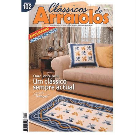 Revista CA n.º 102