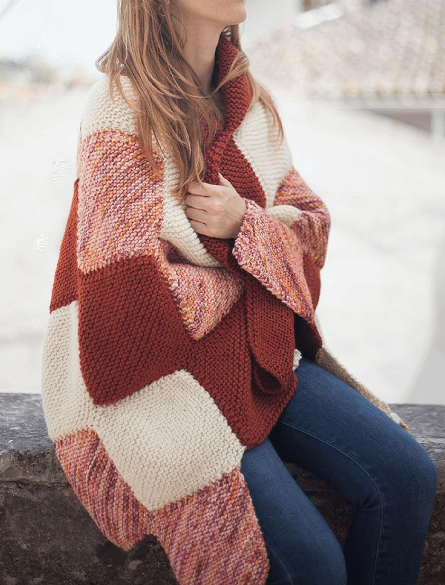 150 | Tradição + Forest blanket