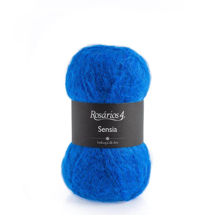 Sensia-9718