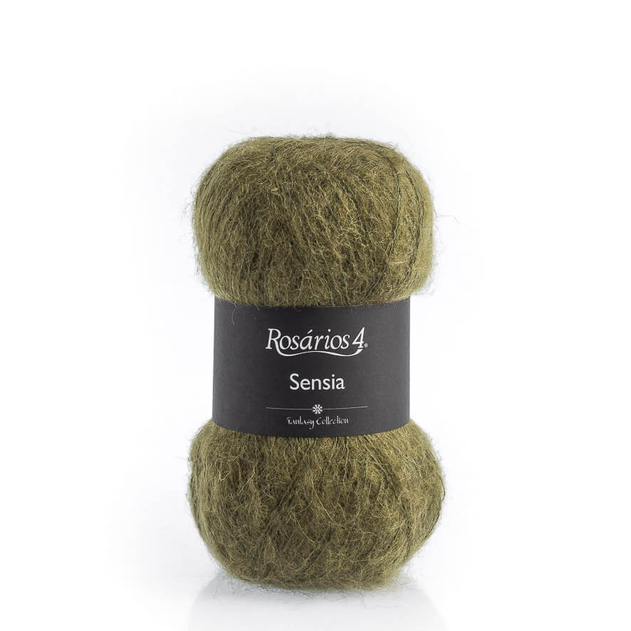 Sensia-9740