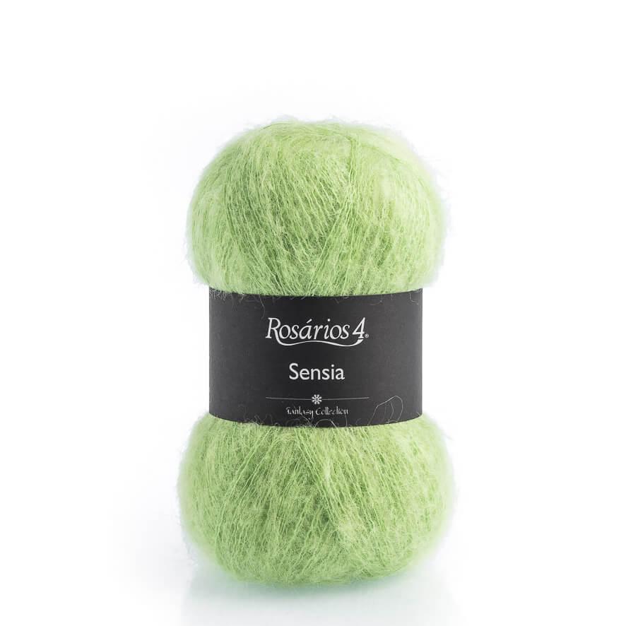Sensia-9766