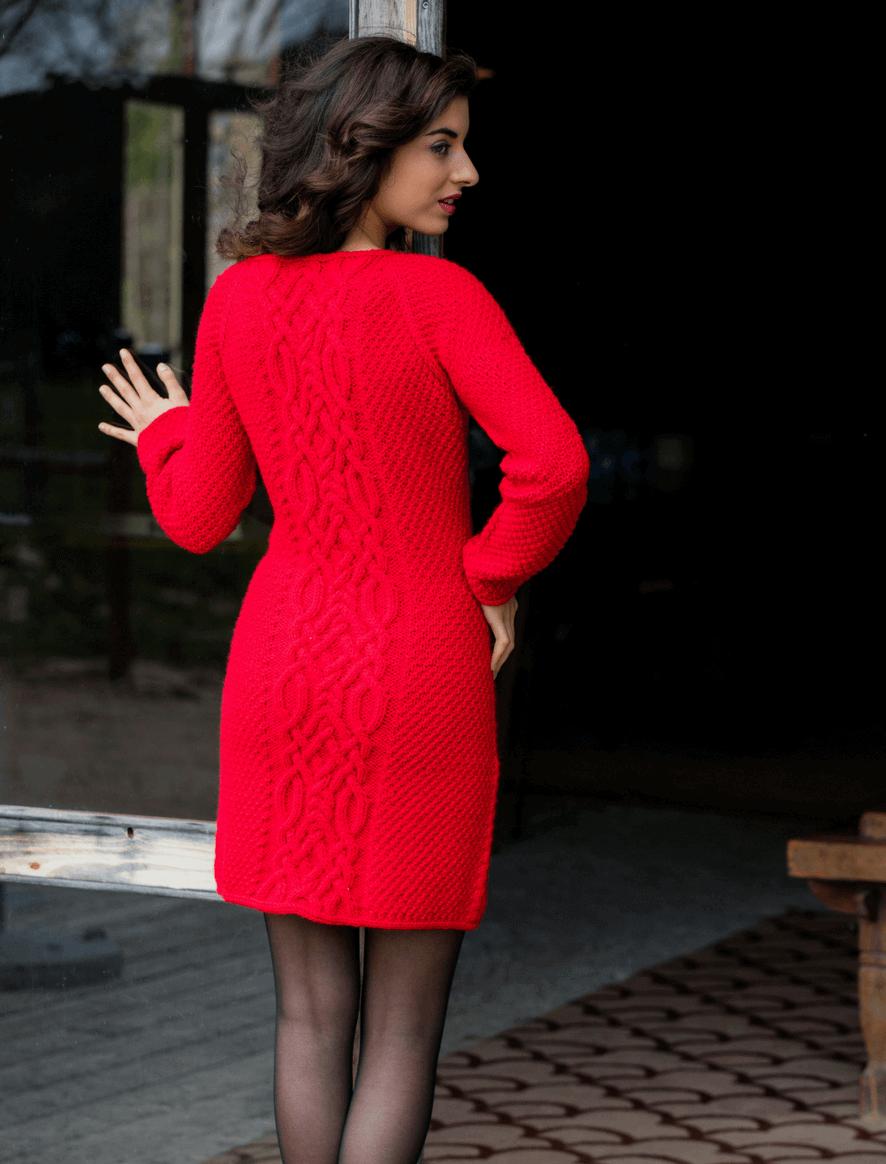 190 | Casaco Rouge Tradição