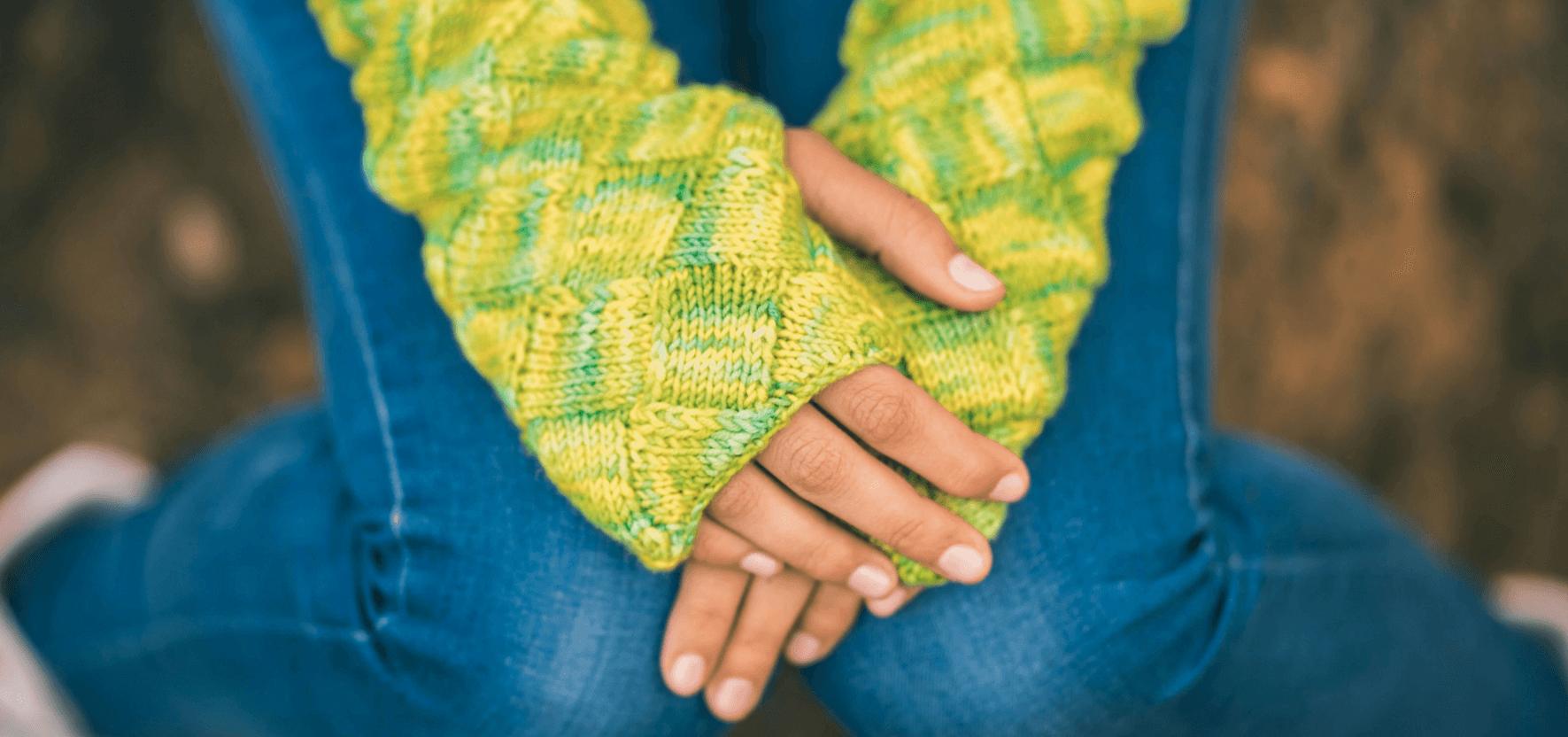 Rosarios4   tricot, crochet, arraiolos e outros têxteis