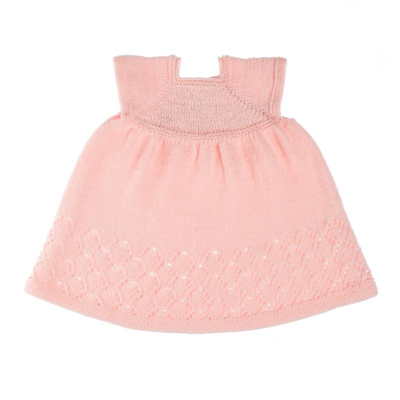 vestido_kit_tricot_bebe_rosarios4 (1)