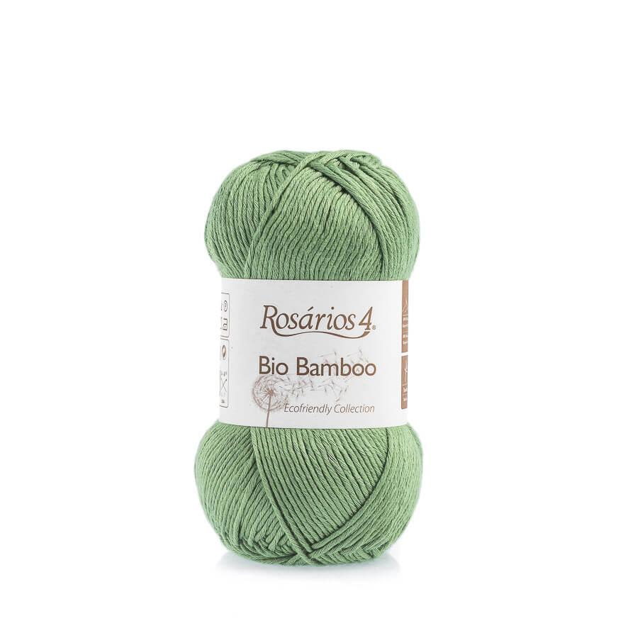 Bio Bamboo-9949