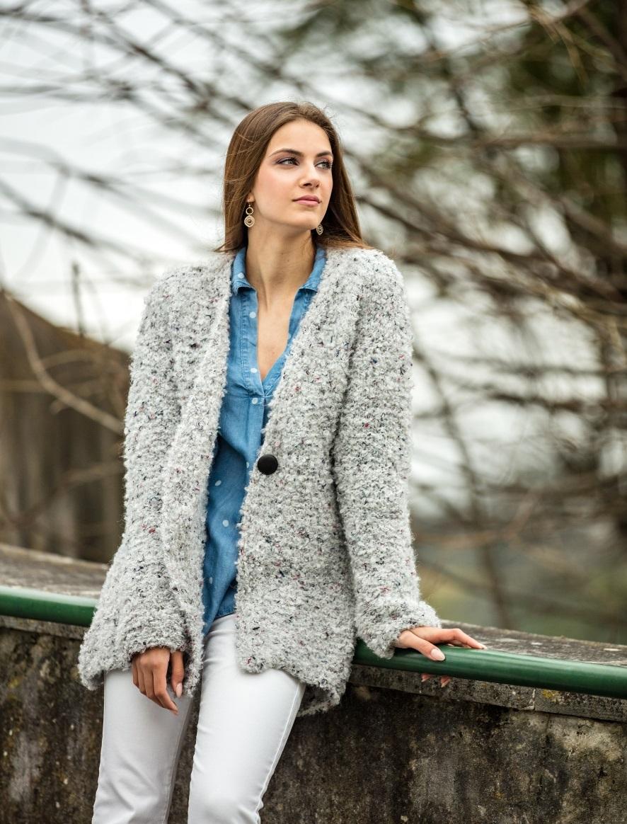casaco_lufa_lufa_rosarios4