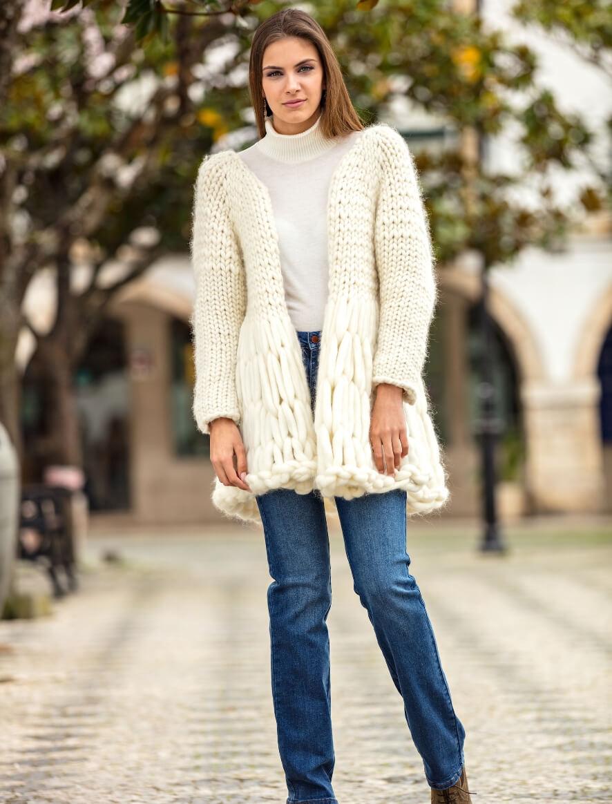 casaco_tricot_knitting_lalala_rosarios4_bioucas