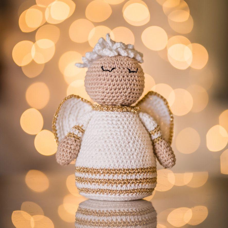 anjo_amigomira_crochet