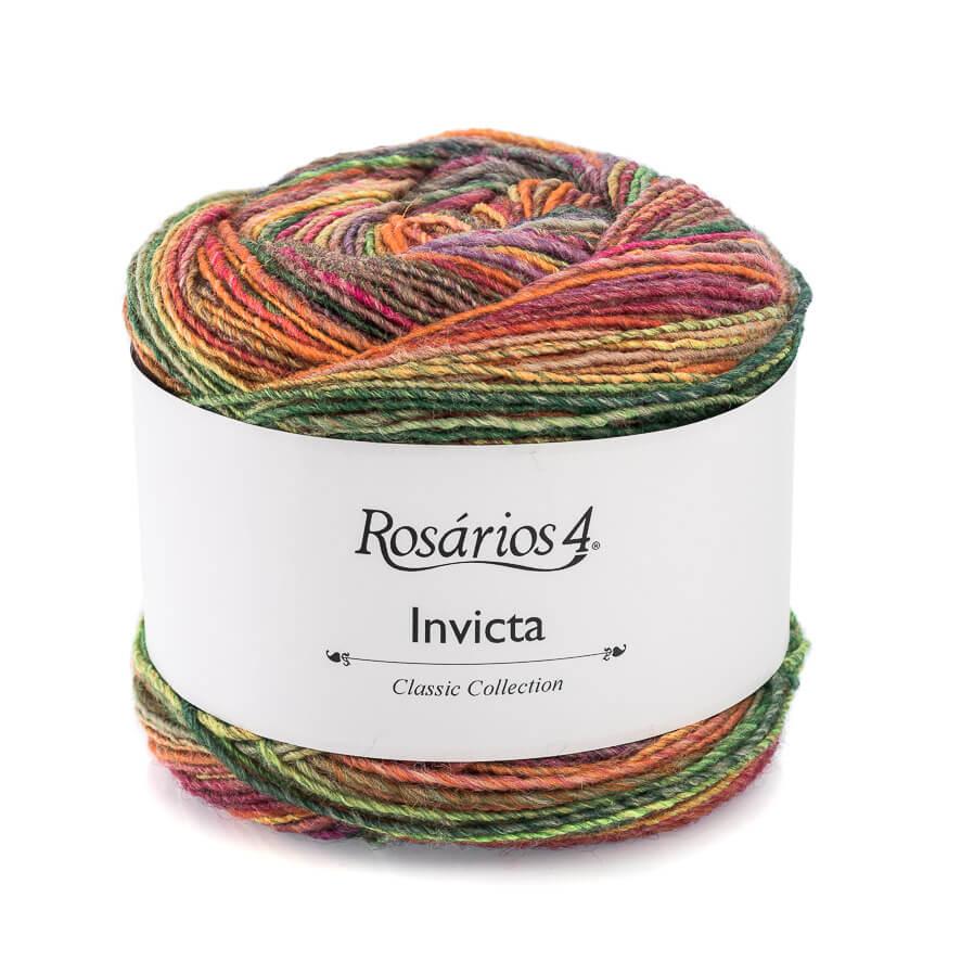 Invicta_05
