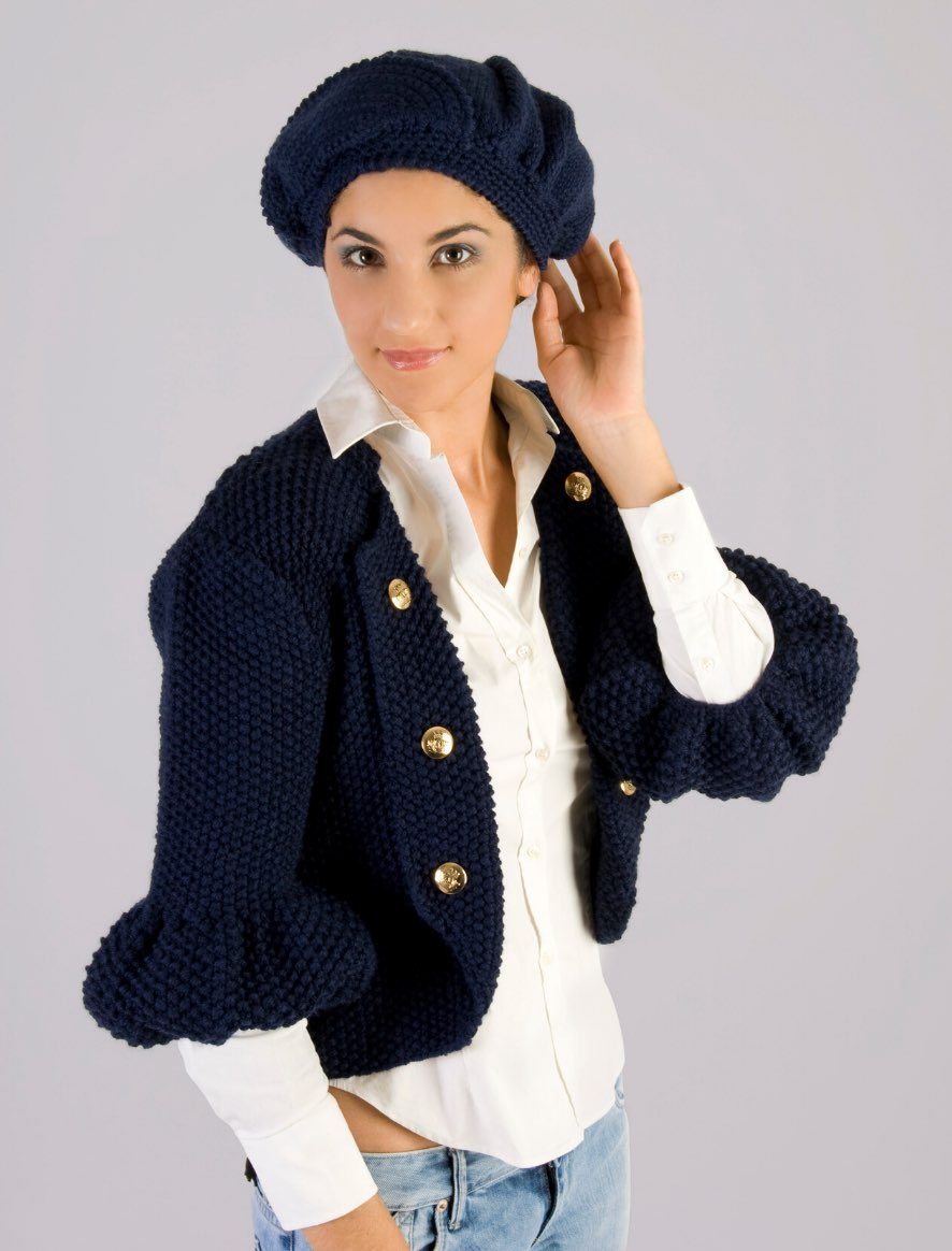 casaco_tradicao_01