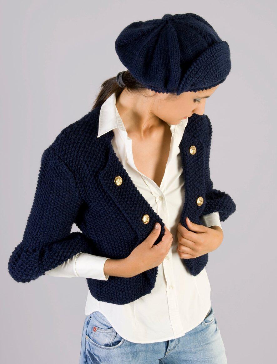 casaco_tradicao_02