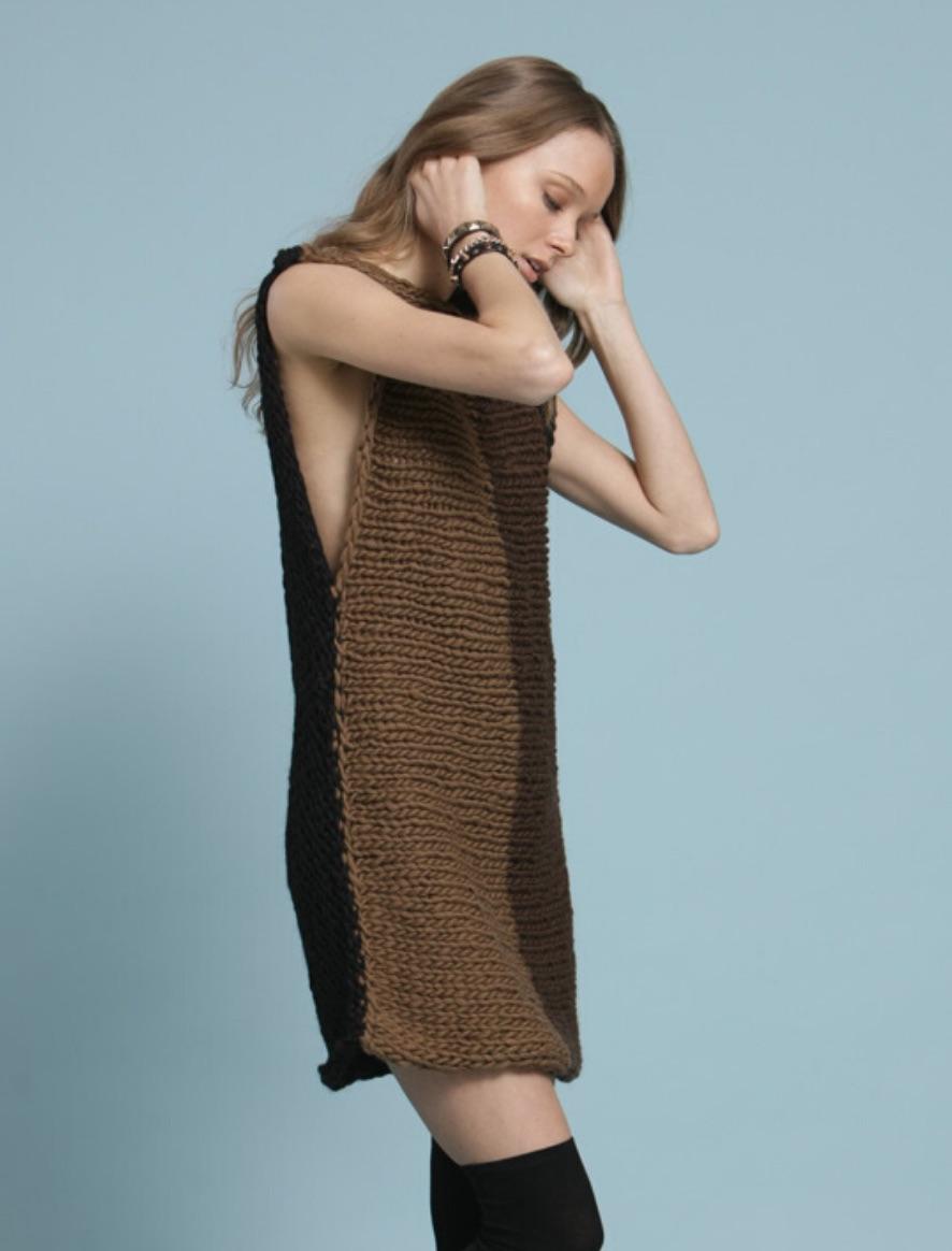 vestido_bulky_light_02