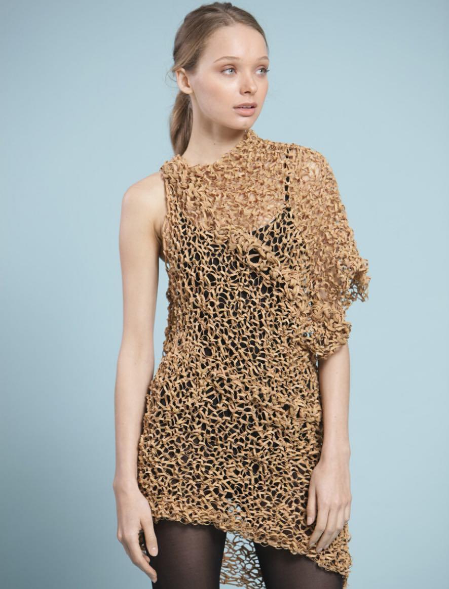 vestido_cork_yarn_02