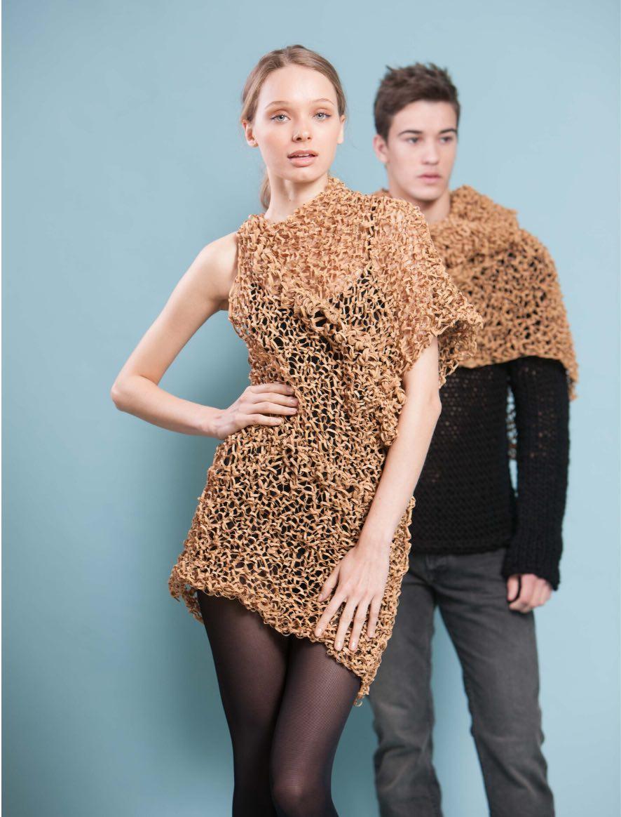 vestido_cork_yarn_03