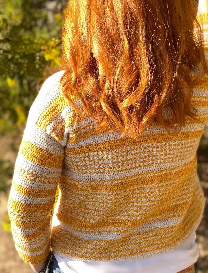 chaqueta_crochet_Carmen_Susiseenreda_02