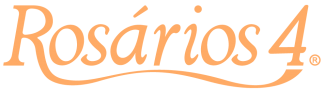 r4logo-laranja