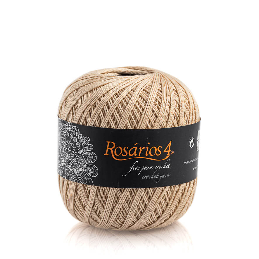 Crochet_Rosarios4_504