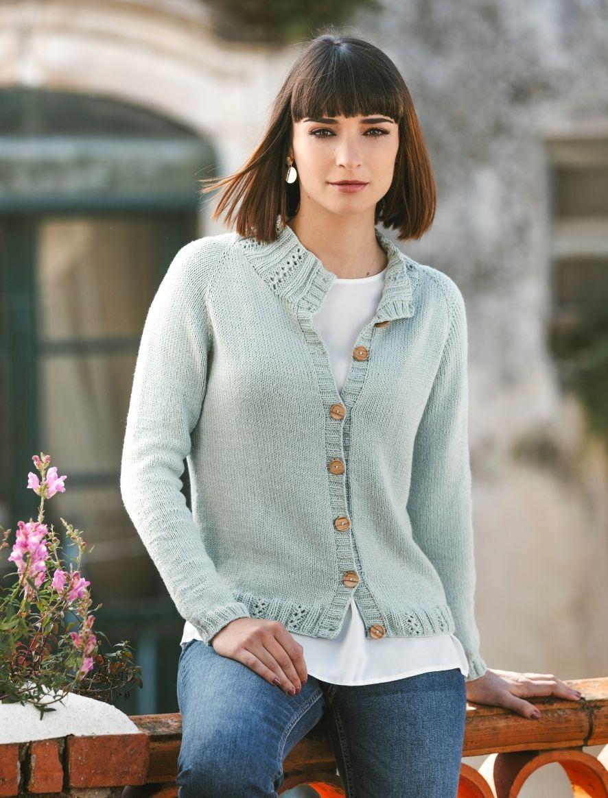 casaco_gardenia_rosarios4_1