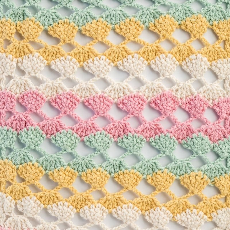 amostra_crochet_abraco_rosarios4