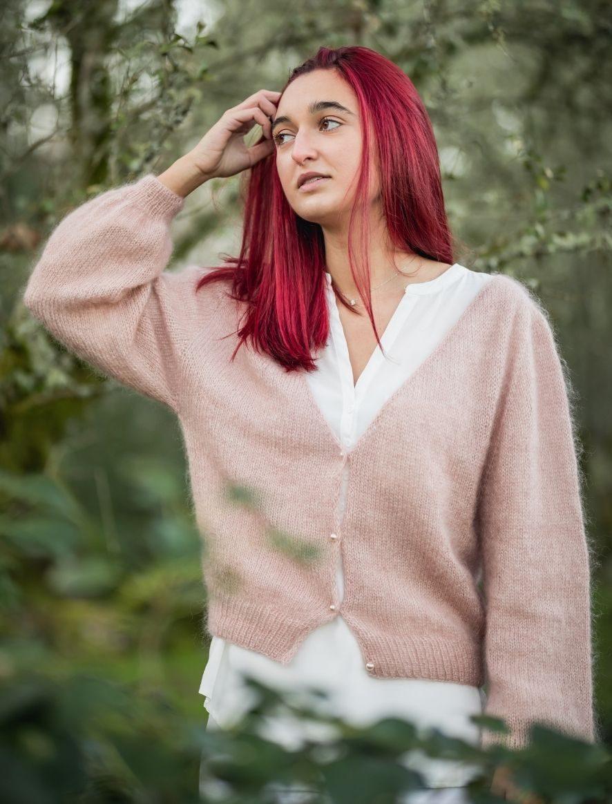 casaco_gisela_aurora_rosarios4_02