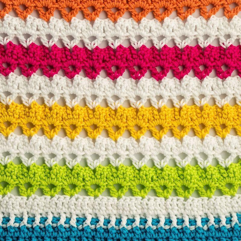 amostra_crochet_comporta_rosarios4