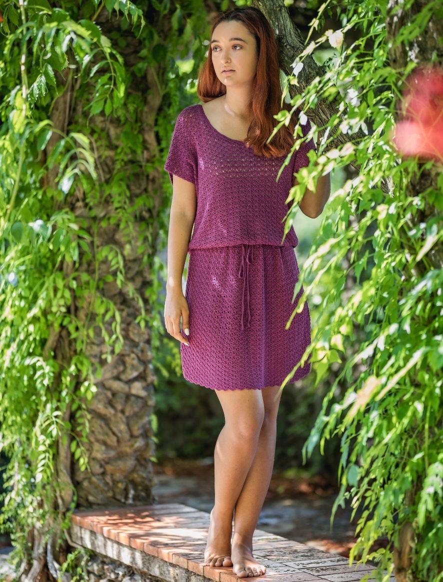 vestido_caravela_rosarios4_nionoi_01