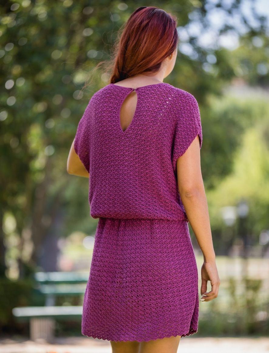 vestido_caravela_rosarios4_nionoi_03